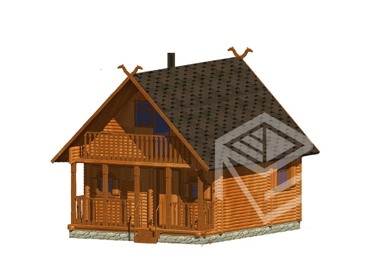 a-klases-namu-projektavima-etnografiniai-namai-architekte-svajone-pociene-6-a