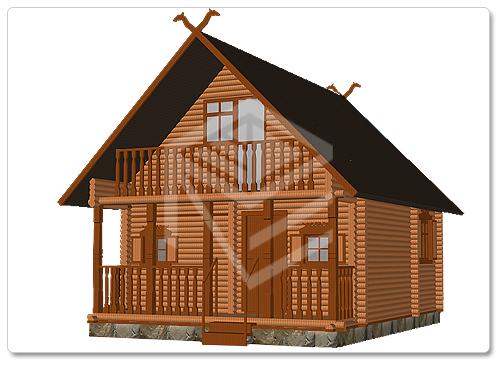 a-klases-namu-projektavima-etnografiniai-namai-architekte-svajone-pociene-6-c