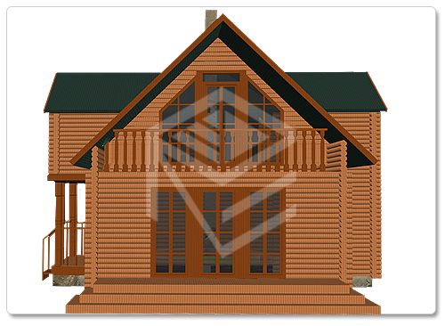 a-klases-namu-projektavima-etnografiniai-namai-architekte-svajone-pociene-8-c
