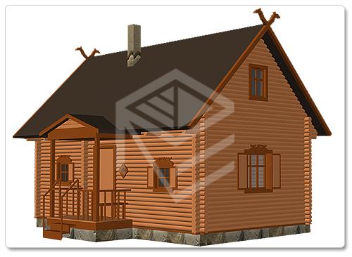 a-klases-namu-projektavima-etnografiniai-namai-architekte-svajone-pociene-9-c