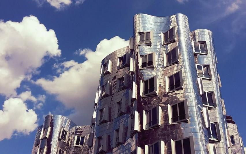 Statinių projektavimas ir statyba – nepažeidžiant esminių statinių reikalavimų