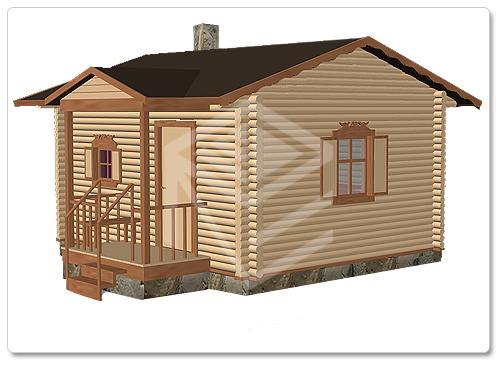 a-klases-namu-projektavima-etnografiniai-namai-architekte-svajone-pociene-10-c