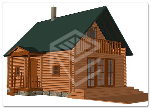a-klases-namu-projektavima-etnografiniai-namai-architekte-svajone-pociene-7-c