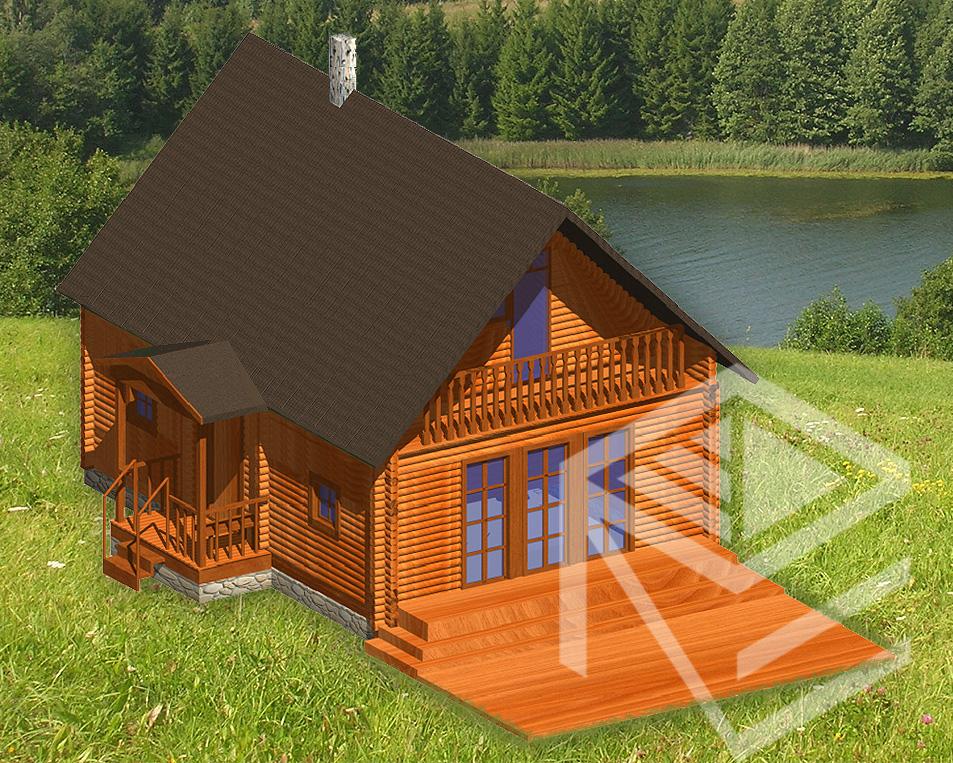 a-klases-namu-projektavima-etnografiniai-namai-architekte-svajone-pociene