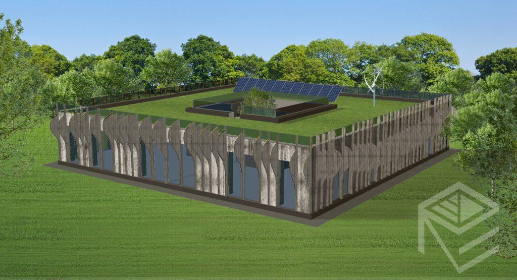 Architekte-Svajone-Pociene-projektas-Medziai