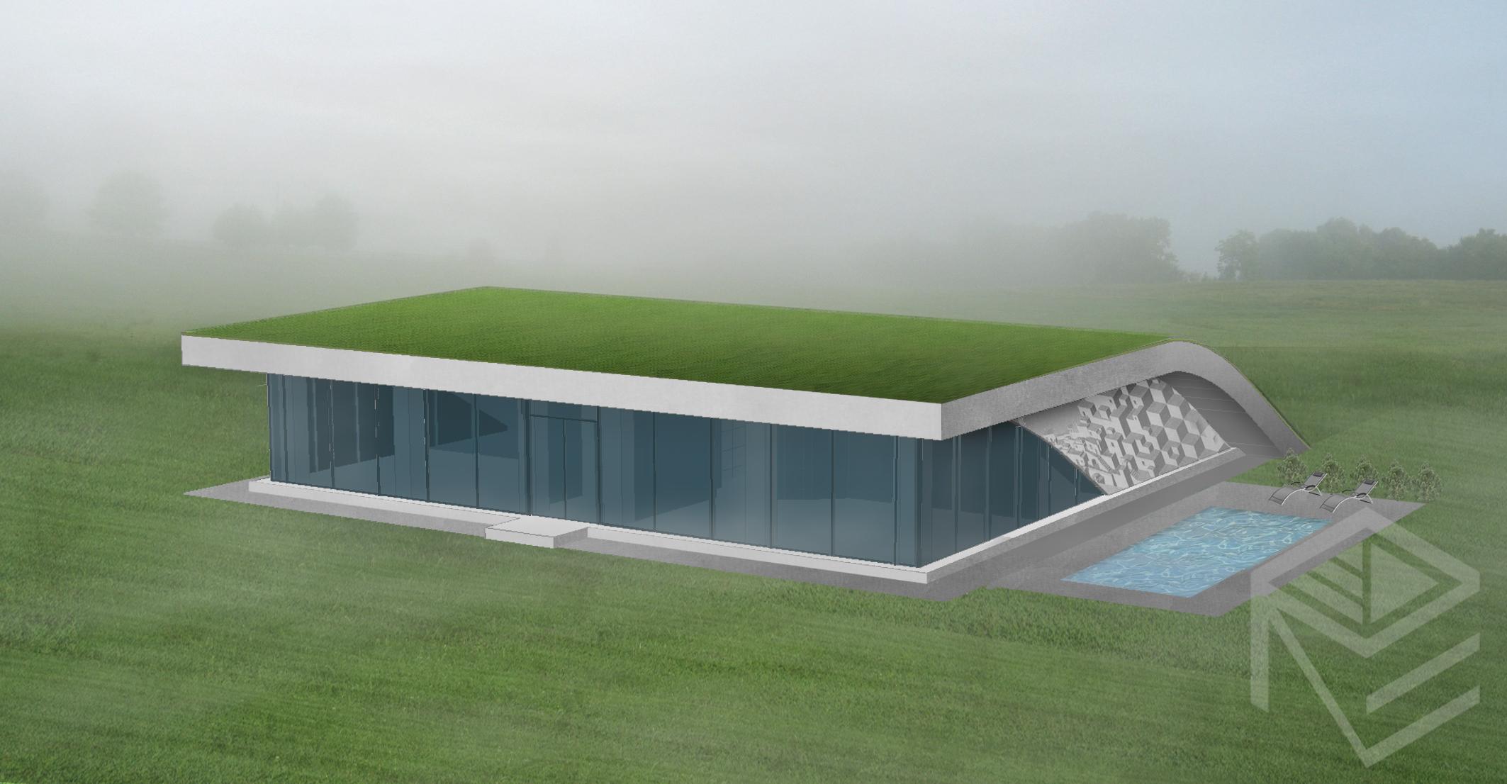 Architekte-Svajone-Pociene-projektas-X 1