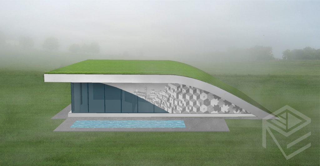 Architekte-Svajone-Pociene-projektas-X