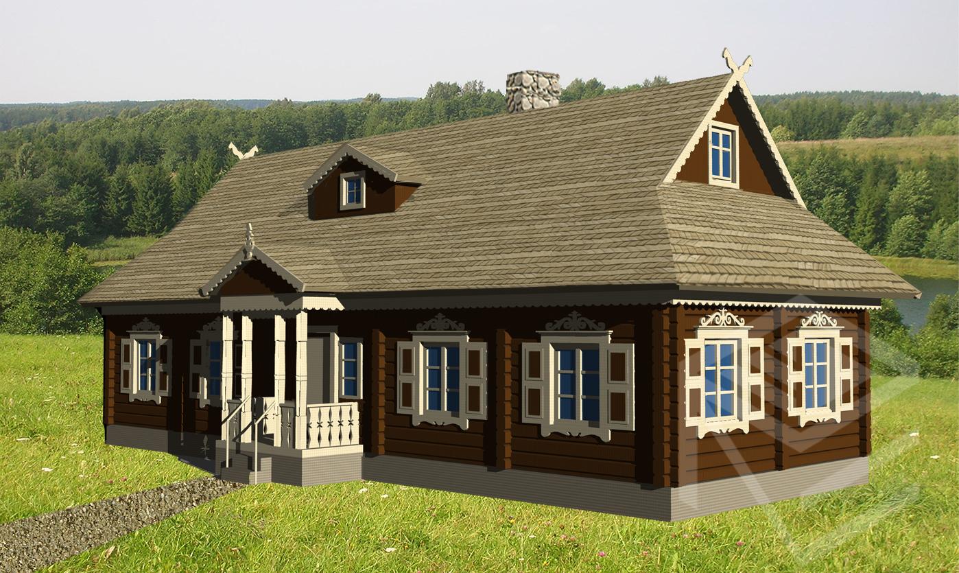 a-klases-namu-projektavima-etnografiniai-namai-architekte-svajone-pociene-2-a