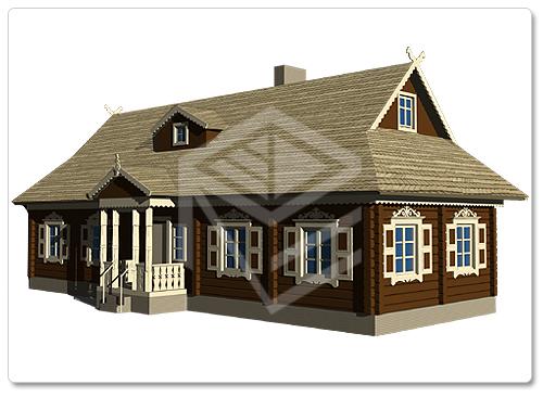 a-klases-namu-projektavima-etnografiniai-namai-architekte-svajone-pociene-2-c