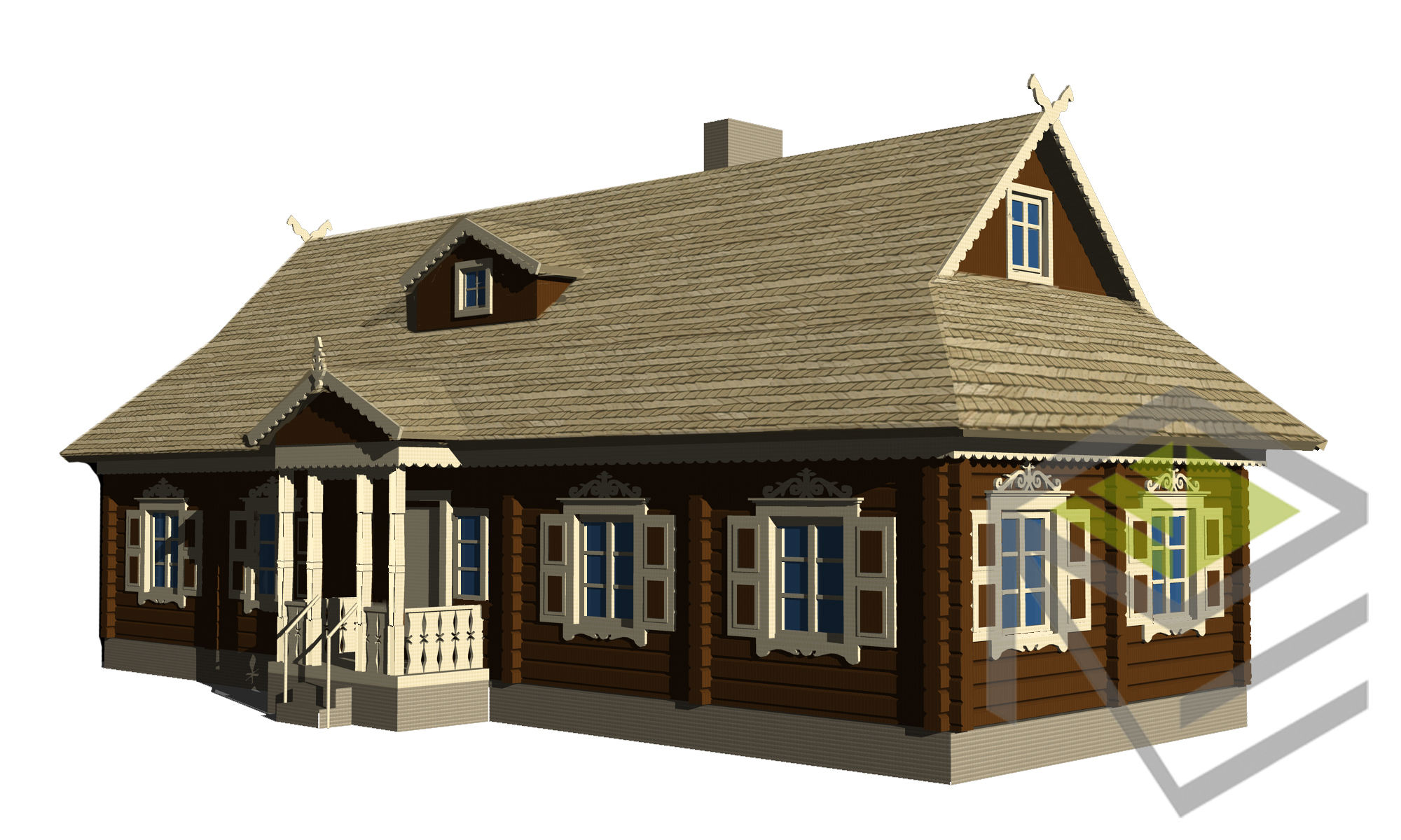 a-klases-namu-projektavima-etnografiniai-namai-architekte-svajone-pociene-2