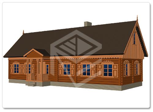 a-klases-namu-projektavima-etnografiniai-namai-architekte-svajone-pociene-4-b