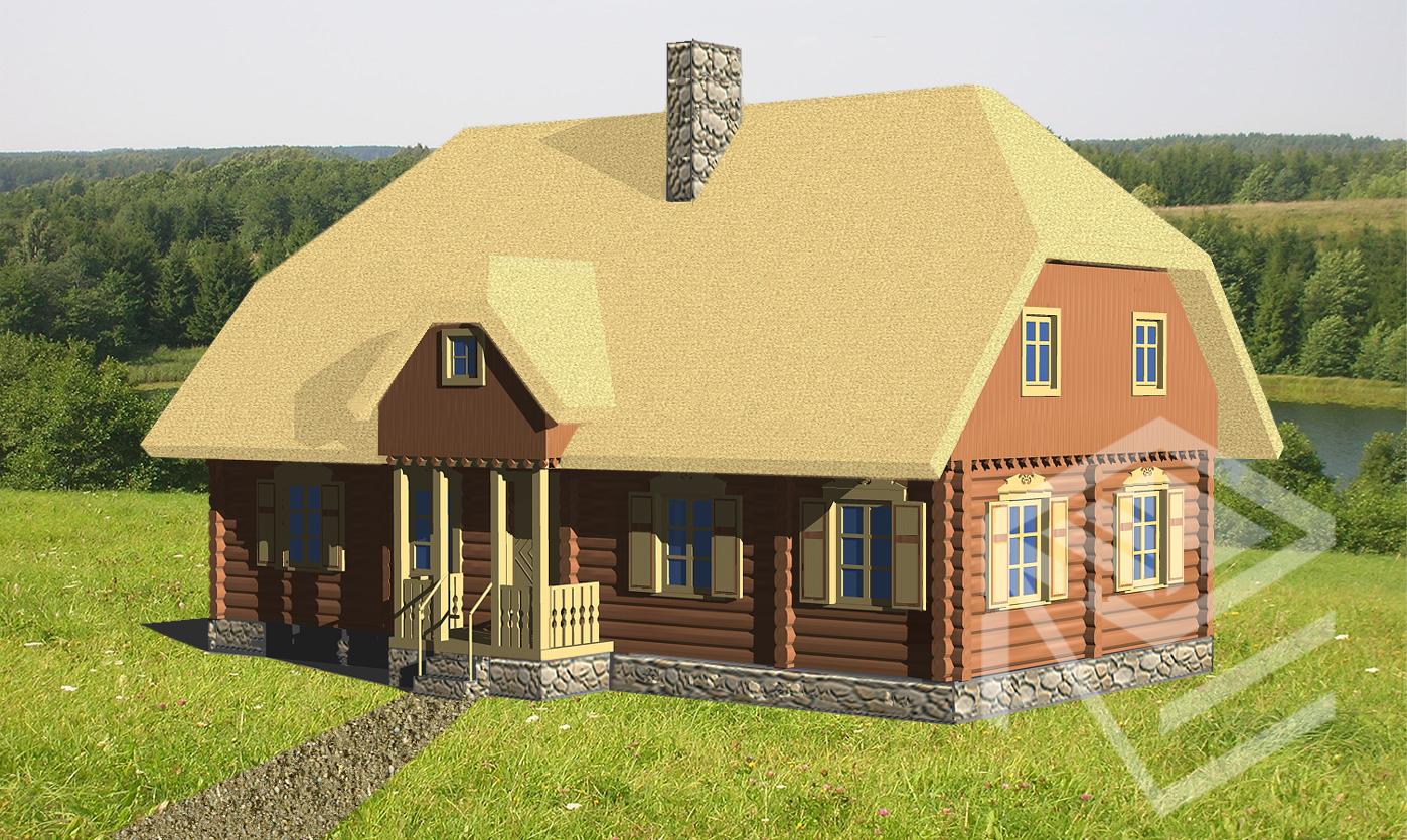 a-klases-namu-projektavima-etnografiniai-namai-architekte-svajone-pociene-c-b