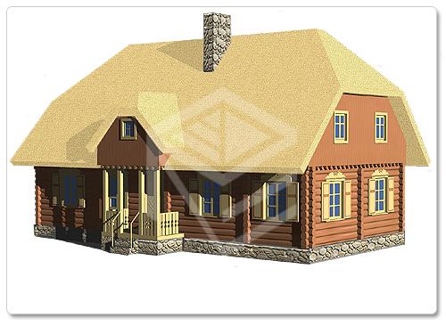 a-klases-namu-projektavima-etnografiniai-namai-architekte-svajone-pociene-c-c