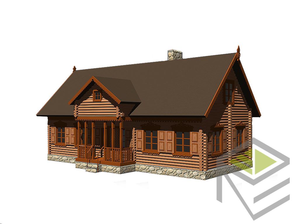 a-klases-namu-projektavima-etnografiniai-namai-architekte-svajone-pociene1-a
