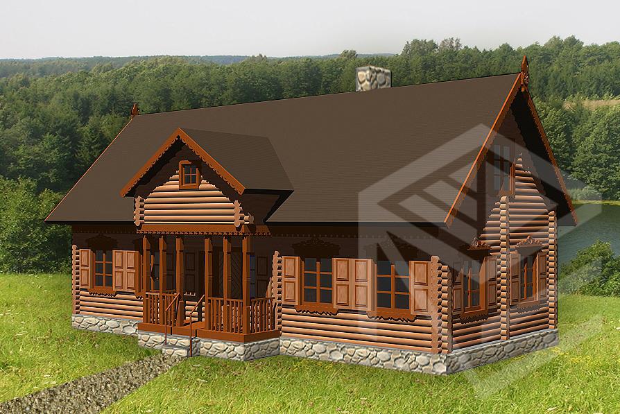 a-klases-namu-projektavima-etnografiniai-namai-architekte-svajone-pociene1-b