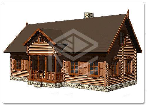a-klases-namu-projektavima-etnografiniai-namai-architekte-svajone-pociene1-c