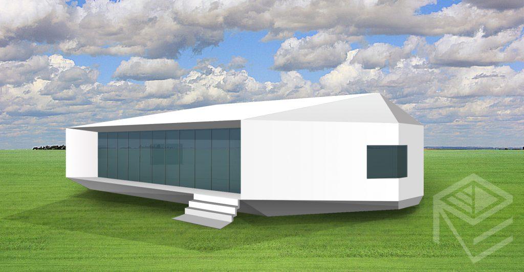 Architekte-Svajone-Pociene-projektas-XII
