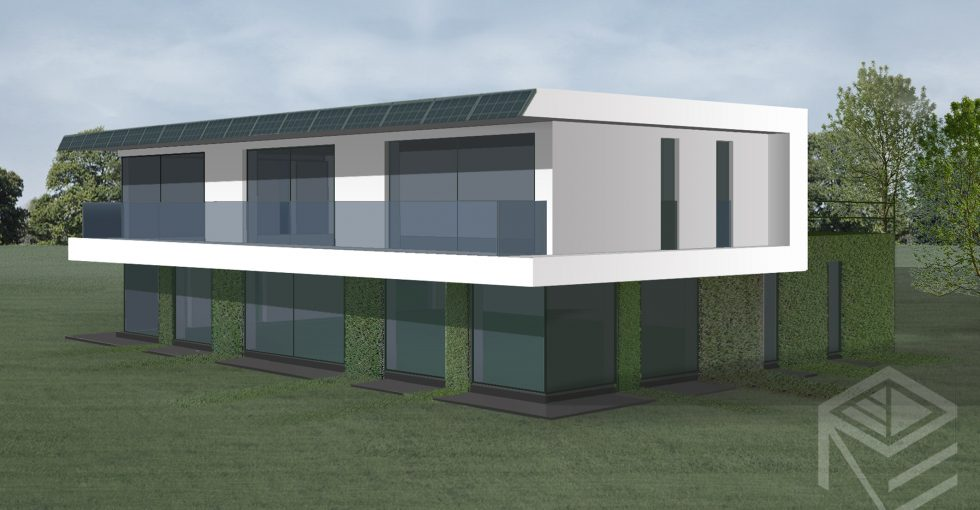 Architekte-Svajone-Pociene-projektas-XV