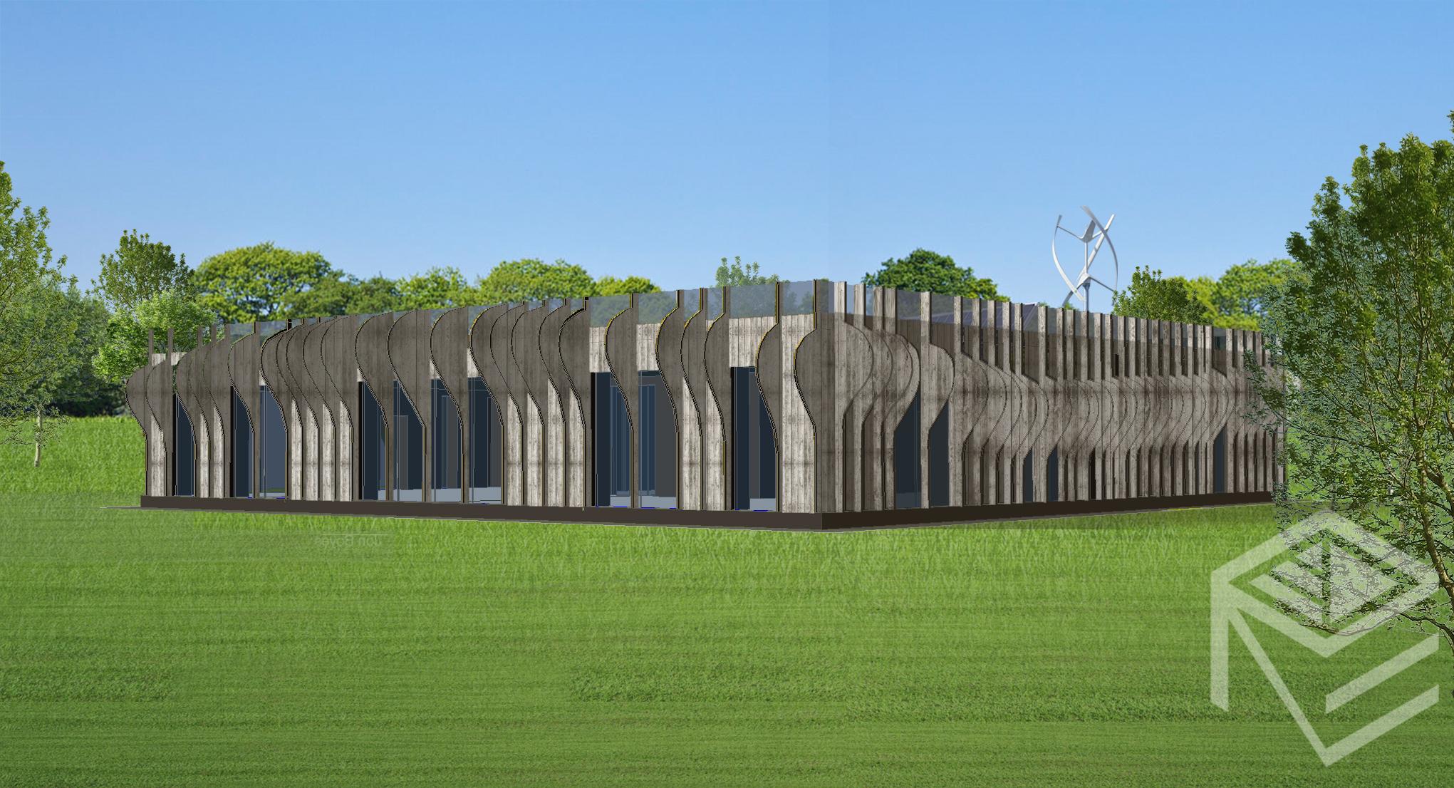 namas-medziai-1-fasadas-kampas