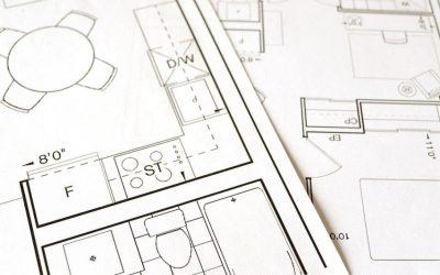 Statybai techninio projekto nepakanka – būtinas ir darbo projektas