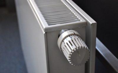 Atsijungimo nuo bendrosios šildymo inžinerinės sistemos ypatumai
