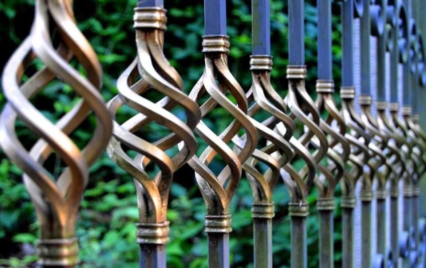 Ką svarbu žinoti planuojant statyti (tverti) tvorą